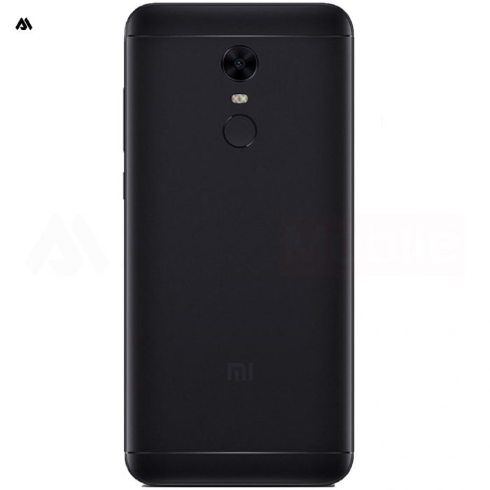 xiaomi-redmi-not-5