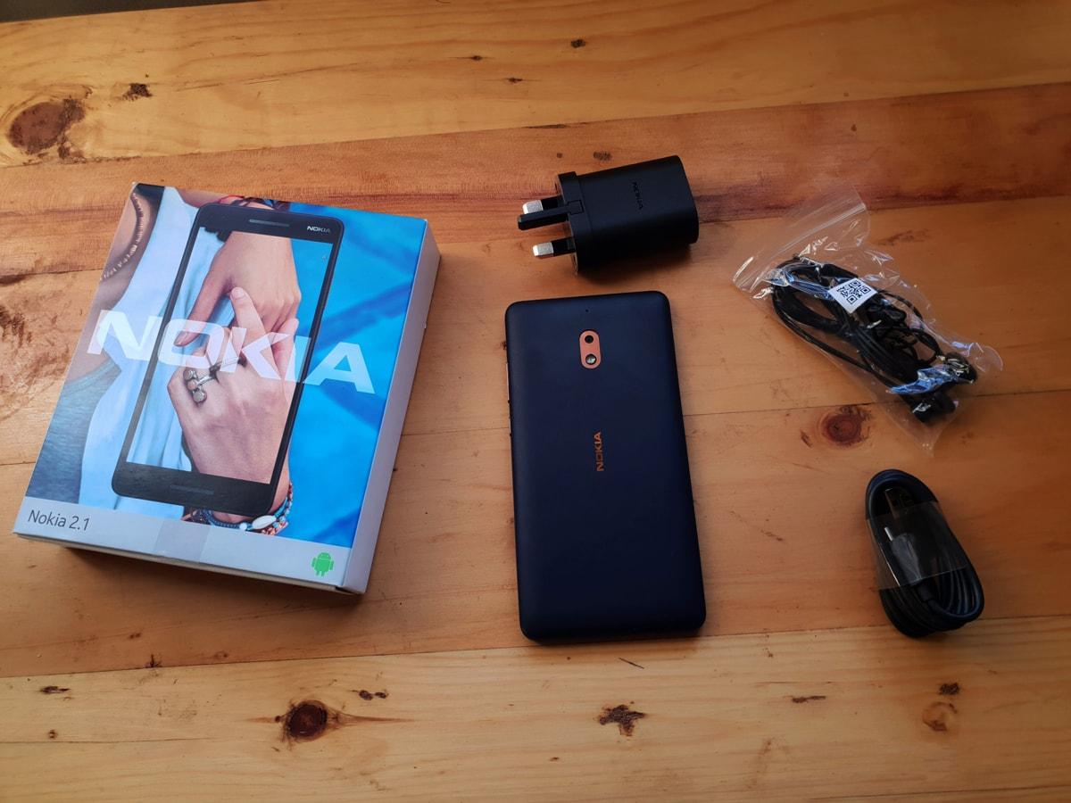 Nokia-2-1-review