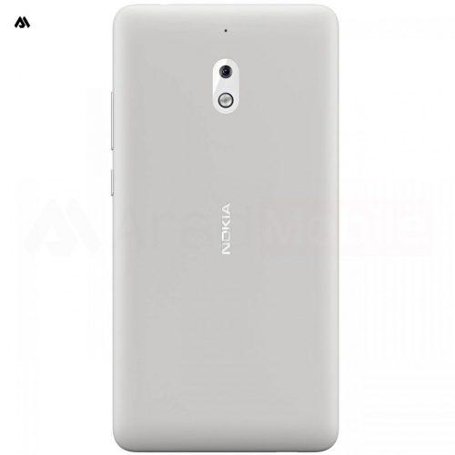 Nokia-2-1