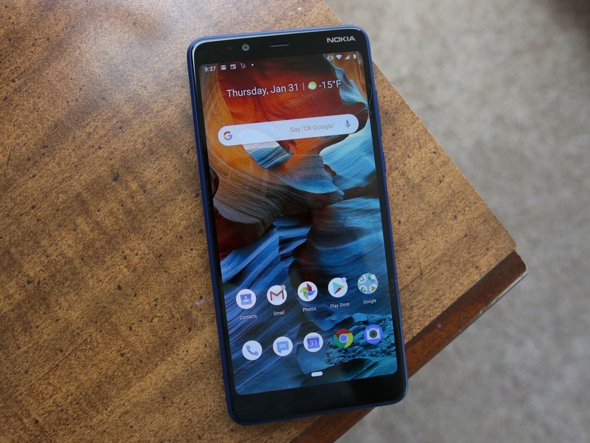 Nokia-3-1-plus-review