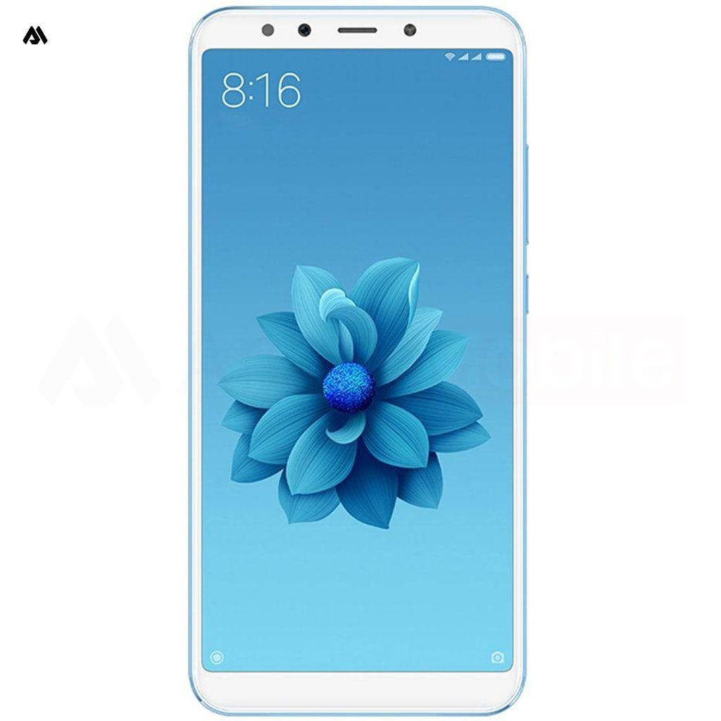 Xiaomi-Mi-6-X