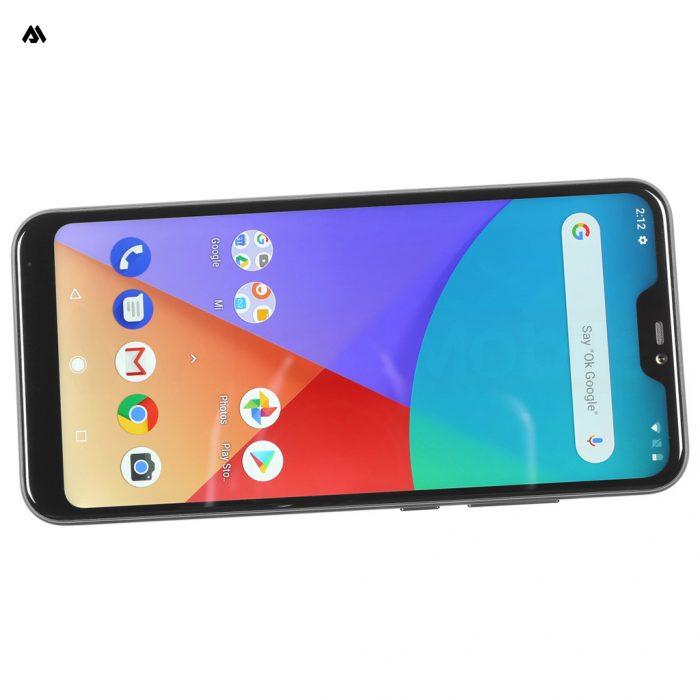 Xiaomi-Mi-a-2-lite