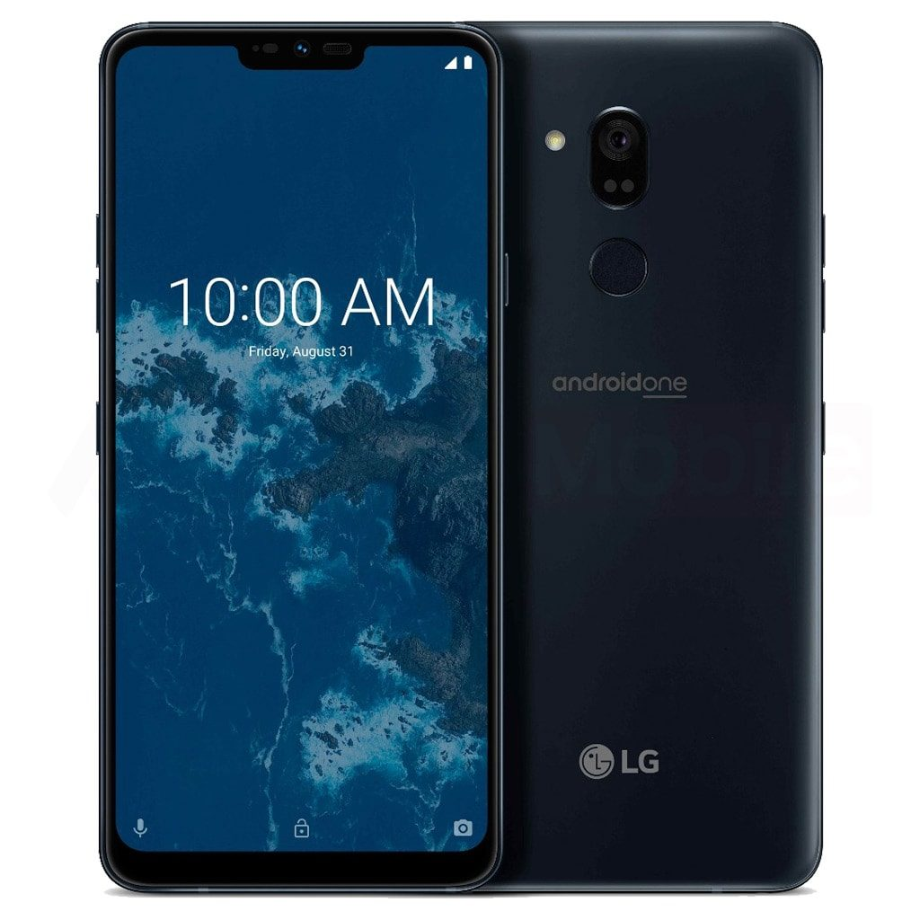lg-g7-one-min