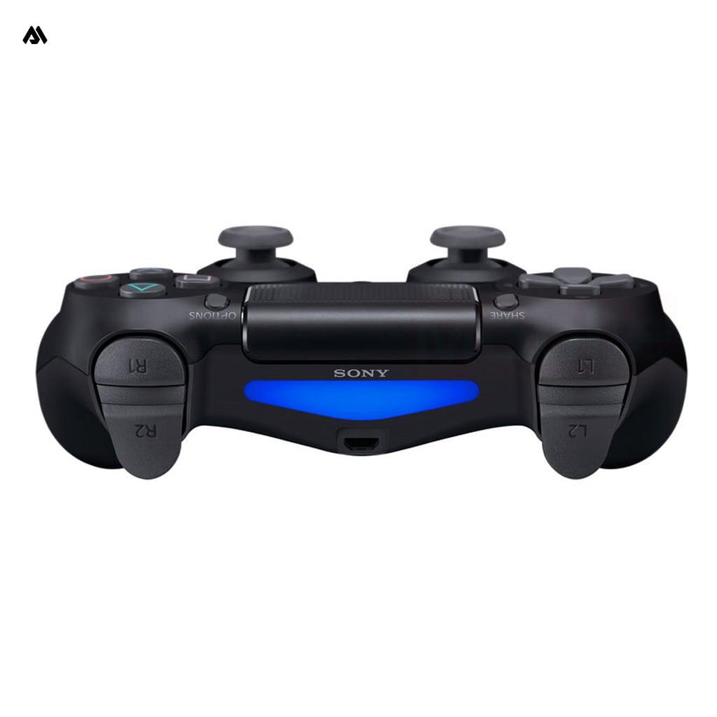 دسته بازی DualShock-4-Controler