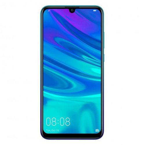 گوشی موبایل هوآوی مدل (Y7 Prime (2019