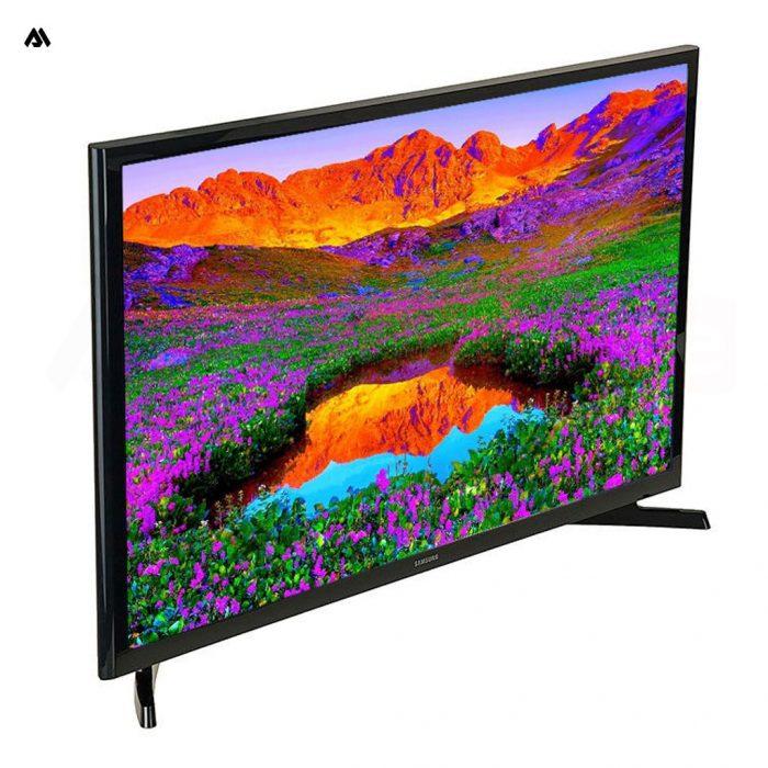 تلویزیون ال ای دی سامسونگ 32 اینچ مدل 32N5550
