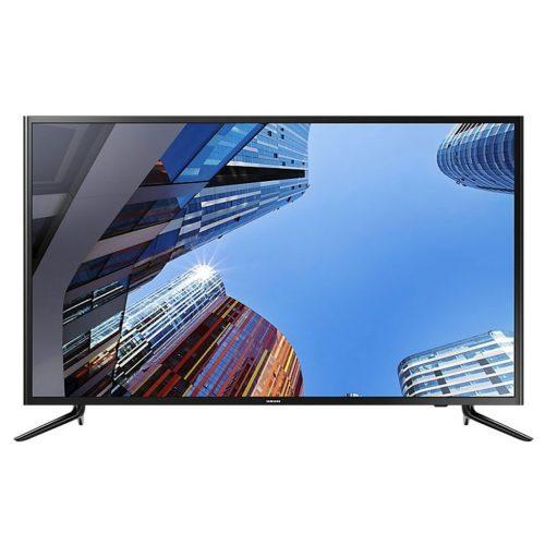 تلویزیون ال ای دی سامسونگ 40 اینچ مدل 40M5860
