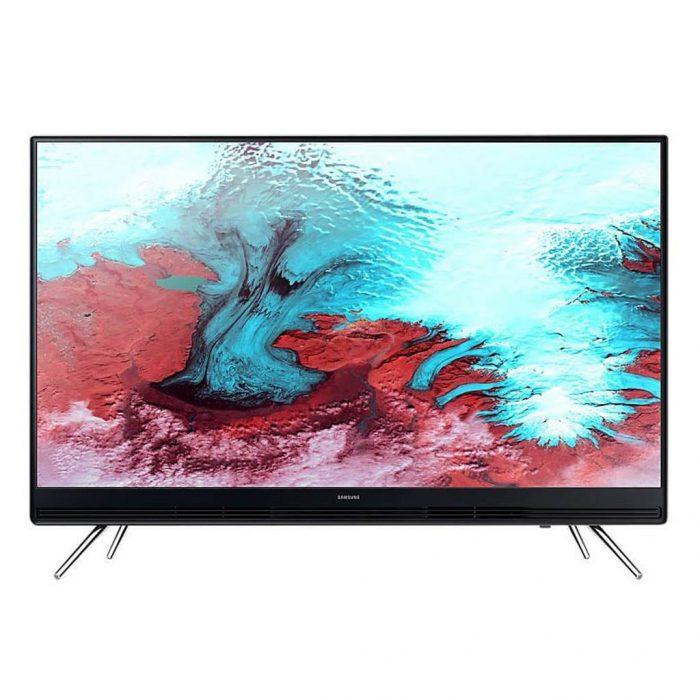 تلویزیون سامسونگ 40 اینچ مدل 40M5890