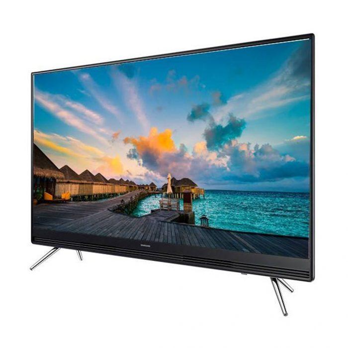 تلویزیون ال ای دی سامسونگ 40 اینچ مدل 40M5950