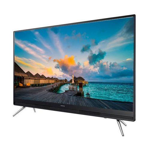 تلویزیون ال ای دی سامسونگ 49 اینچ مدل 49M5950