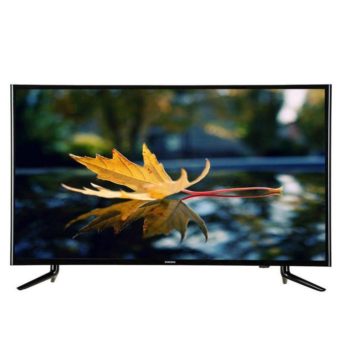 تلویزیون ال ای دی سامسونگ 40 اینچ مدل 40N5880