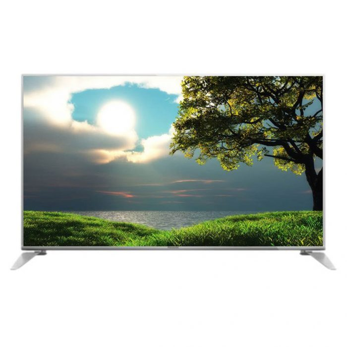 تلویزیون پاناسونیک 43 اینچ مدل 43DS630