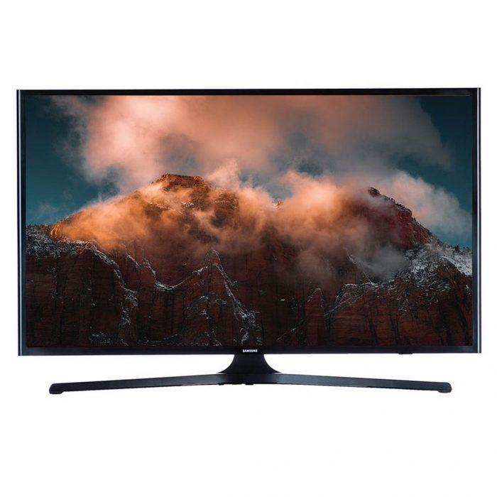 تلویزیون سامسونگ 43 اینچ مدل 43N5980