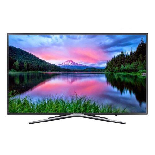تلویزیون سامسونگ 43 اینچ مدل 43N6900