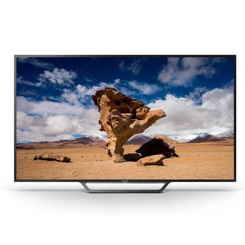تلویزیون سونی 48 اینچ مدل 48W650D