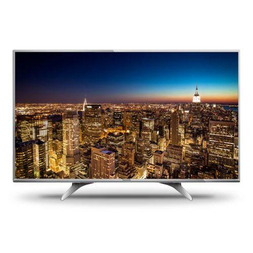 تلویزیون ال ای دی پاناسونیک 49 اینچ مدل 49DX650