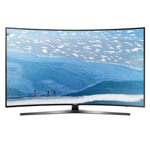 تلویزیون سامسونگ 49 اینچ مدل 49KU7975