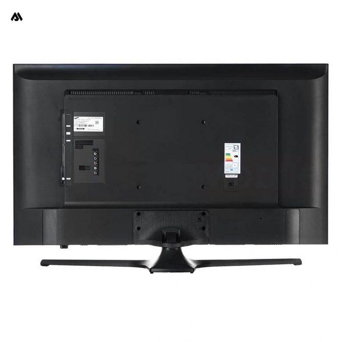 تلویزیون ال ای دی سامسونگ 49 اینچ مدل 49N5980