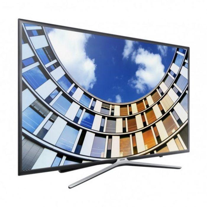 تلویزیون سامسونگ 49 اینچ مدل 49N6900