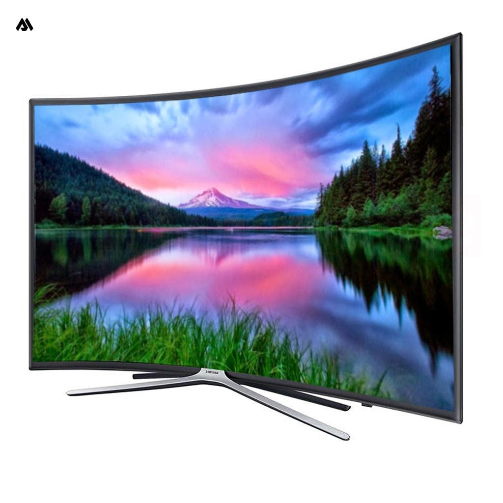 تلویزیون سامسونگ 49 اینچ مدل 49N6950