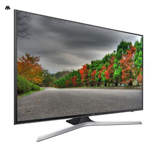 تلویزیون سامسونگ 50 اینچ مدل 50NU7900