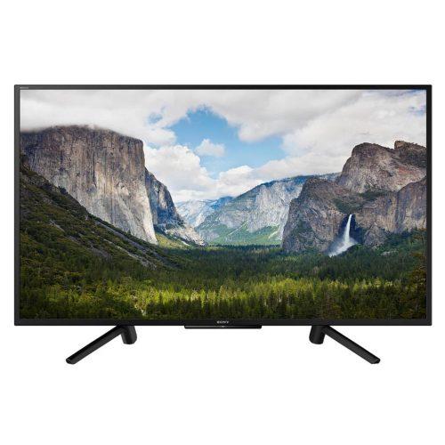 تلویزیون سونی 50 اینچ مدل 50W660F