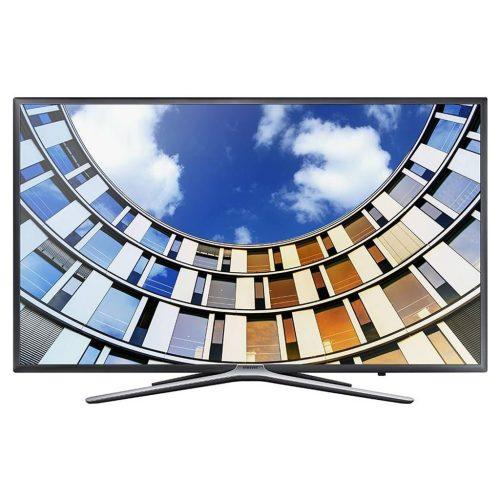 تلویزیون ال ای دی سامسونگ 55 اینچ مدل 55M6970