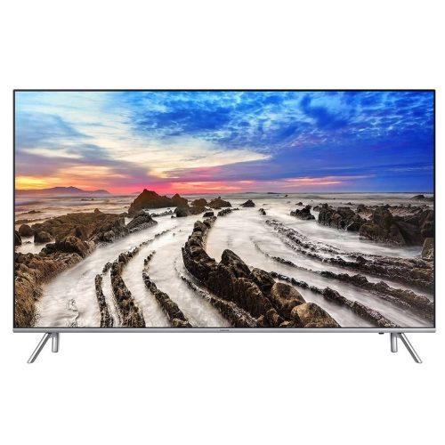 تلویزیون ال ای دی سامسونگ 55 اینچ مدل 55MU8990