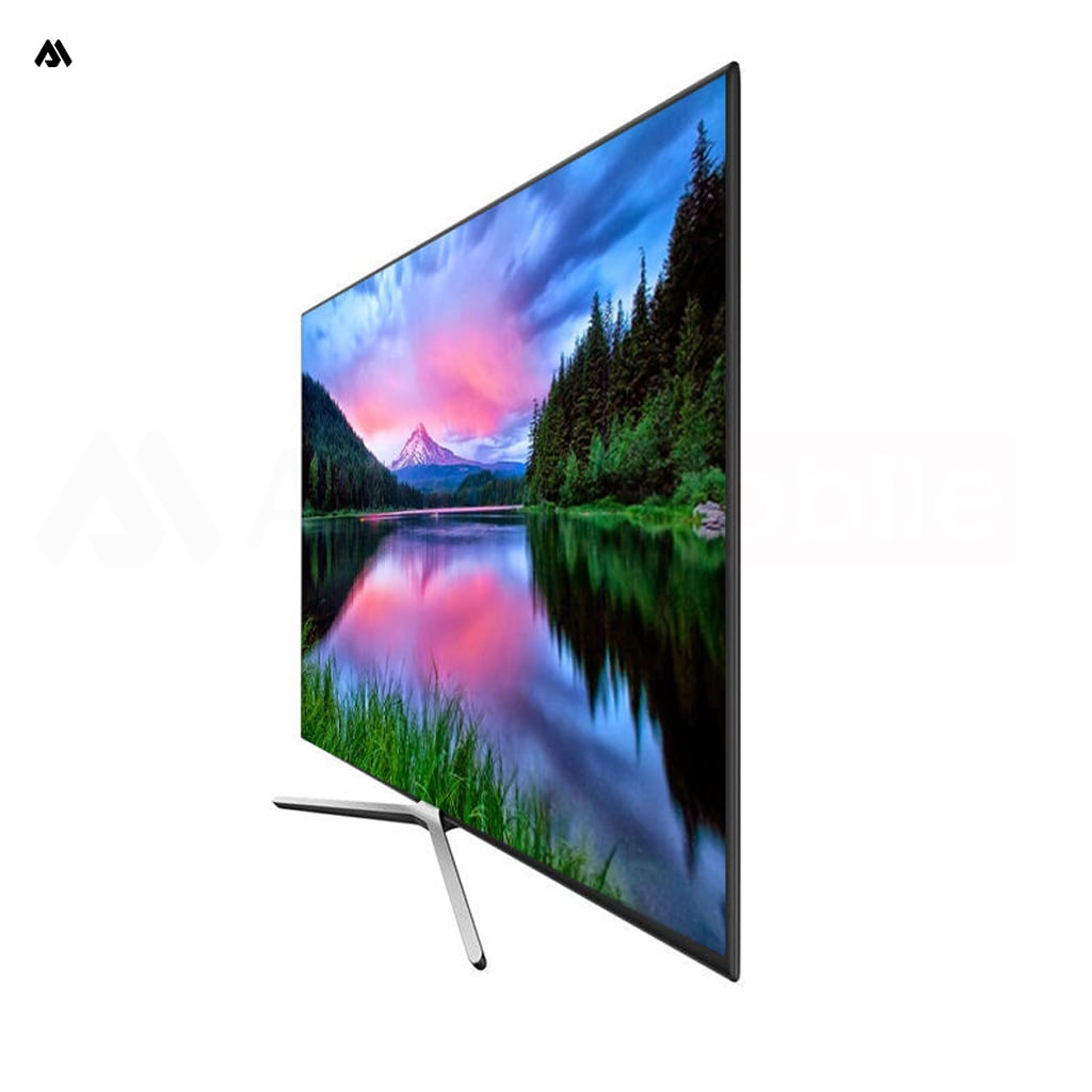 تلویزیون سامسونگ 55 اینچ مدل 55N6900