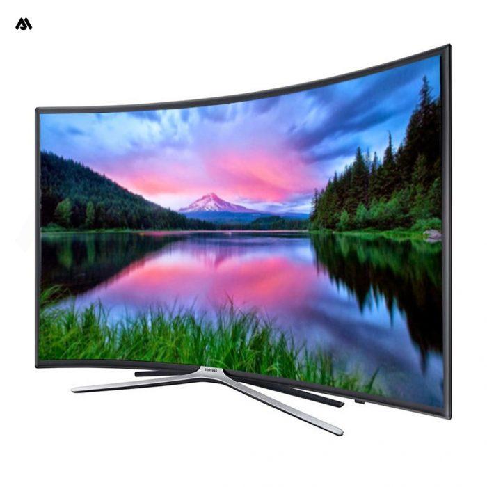 تلویزیون سامسونگ 55 اینچ مدل 55N6950
