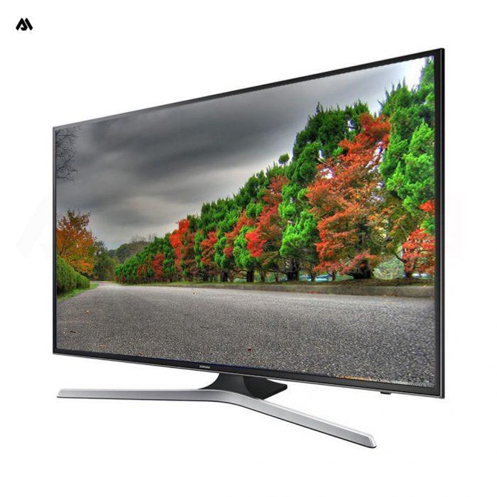 تلویزیون سامسونگ 55 اینچ مدل 55NU7900