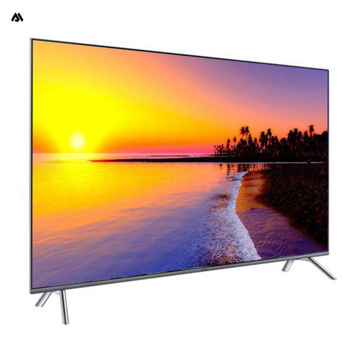 تلویزیون سامسونگ 55 اینچ مدل 55NU8900