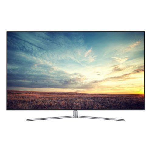 تلویزیون سامسونگ 55 اینچ مدل 55Q7770