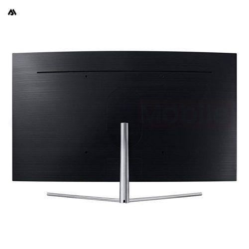 تلویزیون کیولد سامسونگ 55 اینچ مدل 55Q78