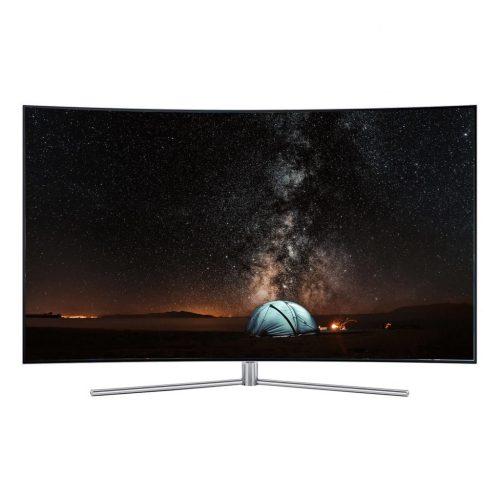 تلویزیون سامسونگ 55 اینچ مدل 55Q7880