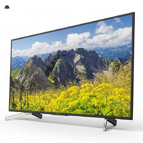 تلویزیون سونی 55 اینچ مدل 55X7500F