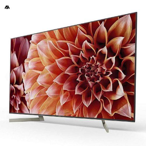 تلویزیون سونی 55 اینچ مدل 55X9000F