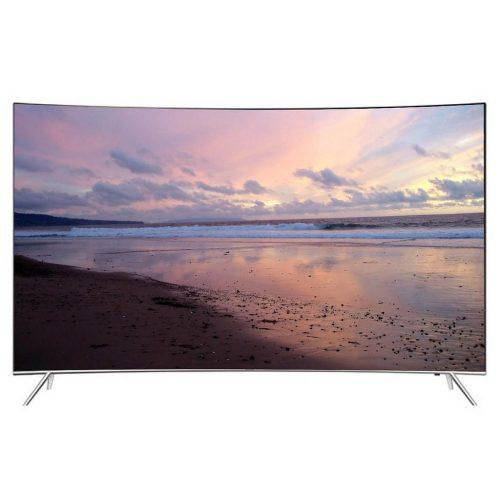تلویزیون سامسونگ 65 اینچ مدل 65KS8985