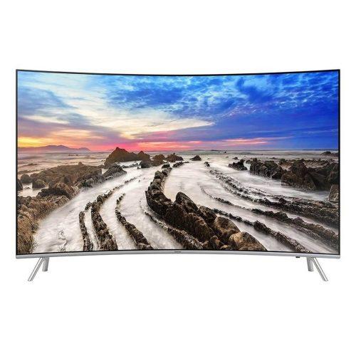 تلویزیون سامسونگ 65 اینچ مدل 65MU8995