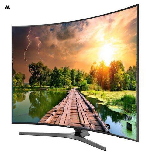 تلویزیون سامسونگ 65 اینچ مدل 65NU7950