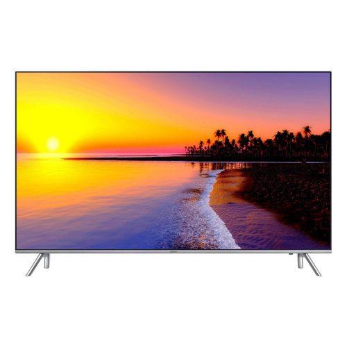 تلویزیون سامسونگ 65 اینچ مدل 65NU8900