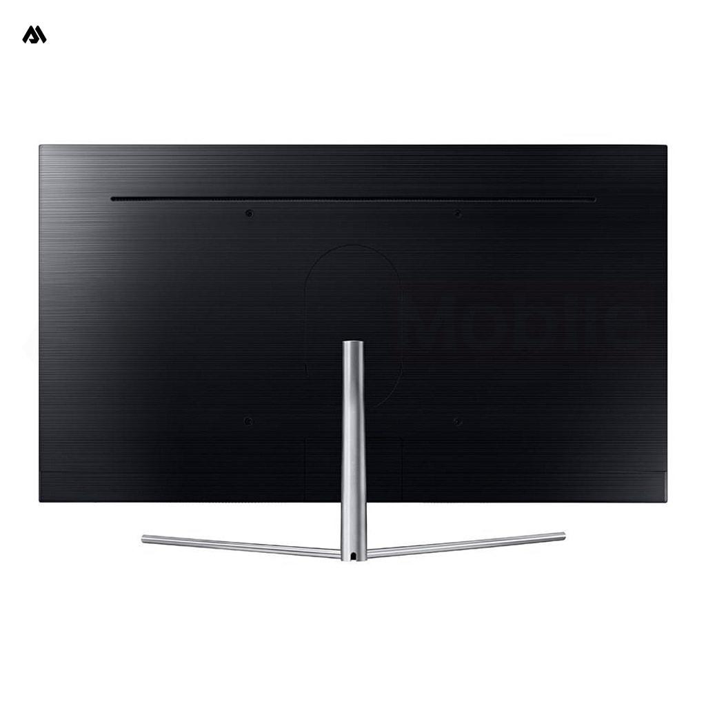 تلویزیون سامسونگ 65 اینچ مدل 65Q7770