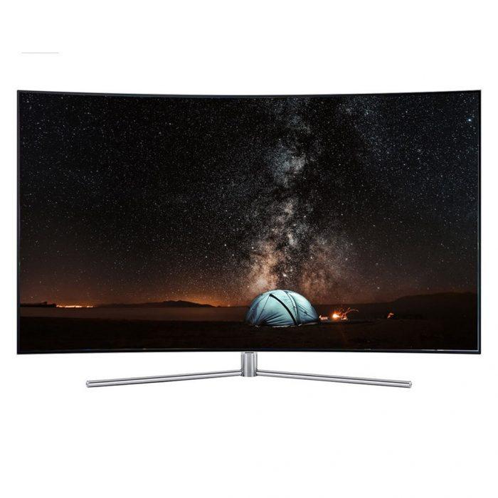 تلویزیون سامسونگ 55 اینچ مدل 65Q7880