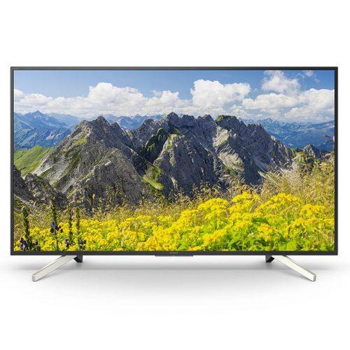 تلویزیون سونی 65 اینچ مدل 65X7500F