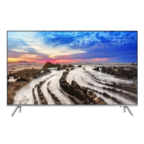 تلویزیون سامسونگ 75 اینچ مدل 75MU8990