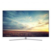 تلویزیون سامسونگ 75 اینچ مدل 75Q7770