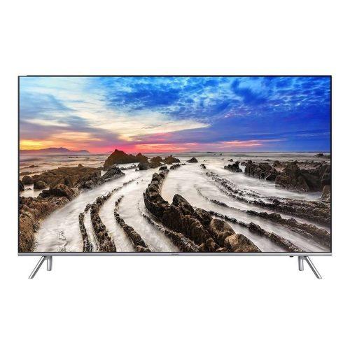 تلویزیون سامسونگ 82 اینچ مدل 82MU8990