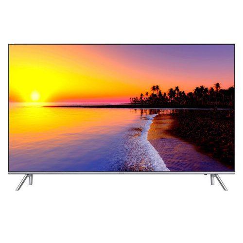 تلویزیون سامسونگ 82 اینچ مدل 82NU8900
