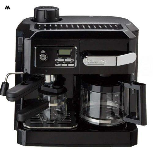 قهوه ساز دلونگی مدل BCO320