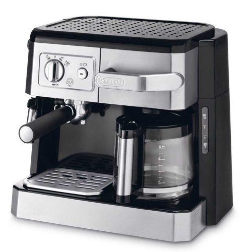 قهوه ساز دلونگی مدل BCO420